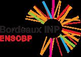 logo_enscbp