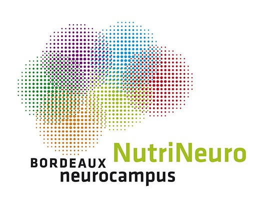 Logos Neurocampus_25 juillet